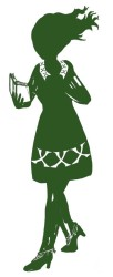 cropped-logo_green_big.jpg