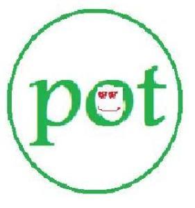 pot-face