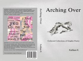 ARCHING Cover Memorial+3 pre-FINAL cover_rough0003a