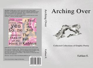KathleenK_books_erotica_poetry_arching_over