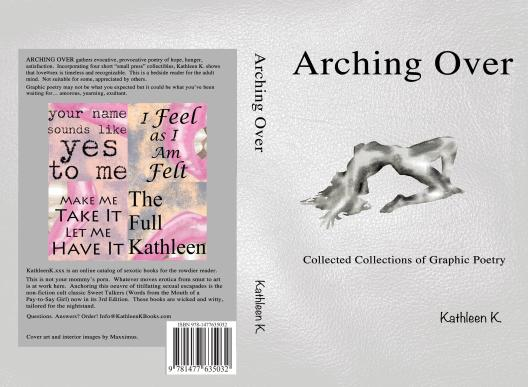 ARCHING Cover Memorial+3 pre-FINAL cover_rough0003a