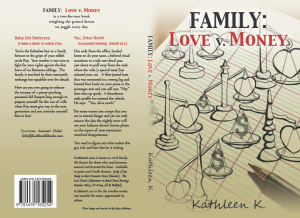 kathleenk_fiction_family_values_books