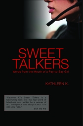 kathleenk_erotica_phone_sex_curiosa_sweet_talkers