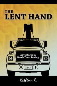 LentHand frontcover-medium