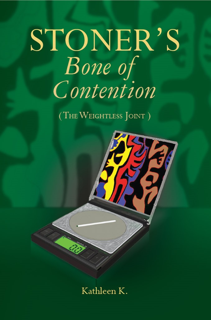 bone of contention Bone of contention is the twentieth episode of season 3 of dr quinn: medicine woman, and the sixty-first episode of the series dr john porter, a paleontologist.