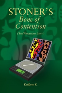 kathleenk_books_erotica_fiction_stoners_bone_of_contention