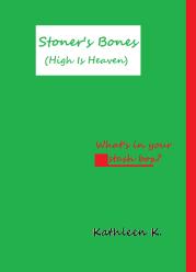 Stoners_Bones_KathleenK_erotica_potcentric_stashbox