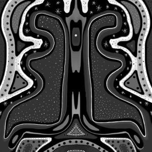 kathleenk_weightless_joint_mandot_stoner