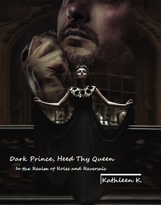 kathleenk_erotica_dark_prince_heed_thy_queen_books