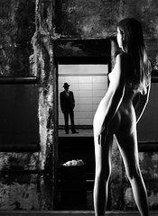 kathleenk_erotica_dark_prince_brian_quinn_photography