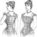 kathleenk_erotica_sexotica_gender_dynamics_corset