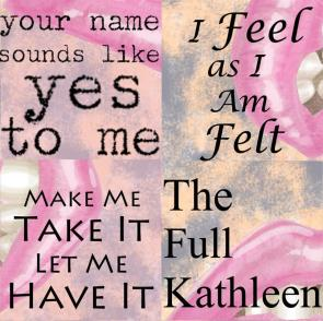 kathleen_k_books_poetry_sexy_yearning