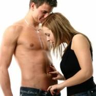 kathleen_k_sexotic_penis_size_erotic