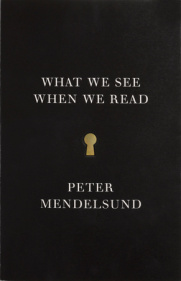 what_we_see_when_we_read_cover