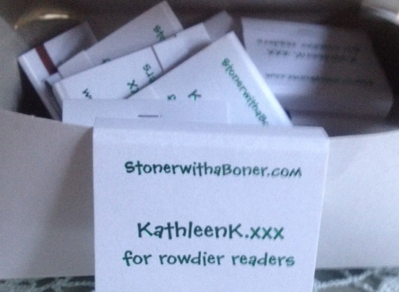 kathleenk_erotica_sexoticaotcentric_Stoner_with_a_boner