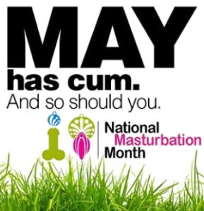 kathleen_k_books_erotica_masturbation